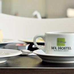 img_2078mr-hostel-12