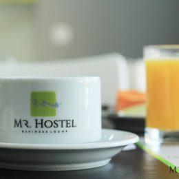 img_2078mr-hostel-13