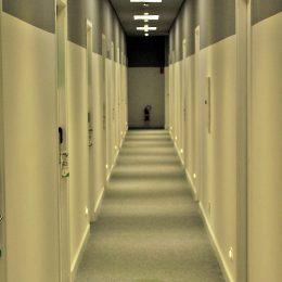 img_2078mr-hostel-19