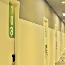 img_2078mr-hostel-20