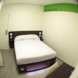 img_2078mr-hostel-21