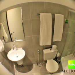 img_2078mr-hostel-22