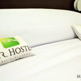 img_2078mr-hostel-23
