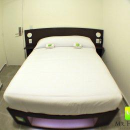 img_2078mr-hostel-25