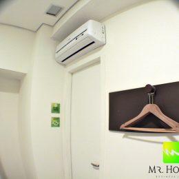 img_2078mr-hostel-26