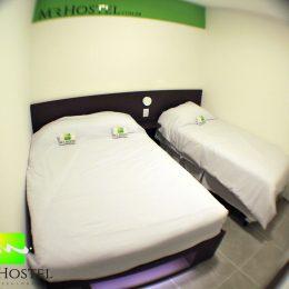 img_2078mr-hostel-27