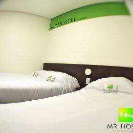 img_2078mr-hostel-28