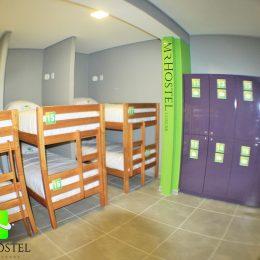 img_2078mr-hostel-29