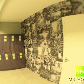 img_2078mr-hostel-30