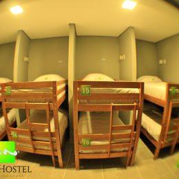 img_2078mr-hostel-32