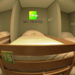 img_2078mr-hostel-33