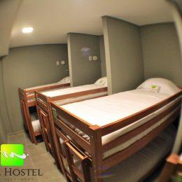img_2078mr-hostel-34