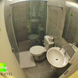 img_2078mr-hostel-35