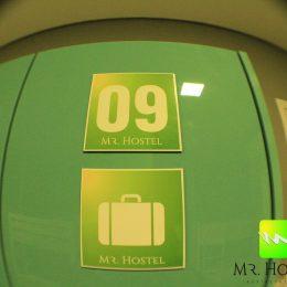 img_2078mr-hostel-39