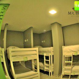 img_2078mr-hostel-40