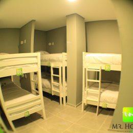 img_2078mr-hostel-41