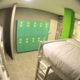 img_2078mr-hostel-42
