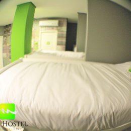 img_2078mr-hostel-43