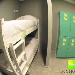 img_2078mr-hostel-44
