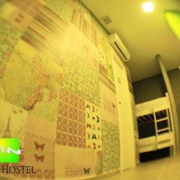 img_2078mr-hostel-46