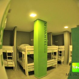 img_2078mr-hostel-48