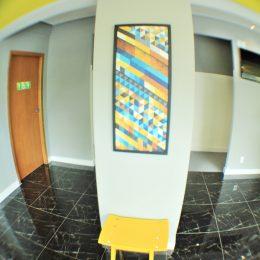 img_2078mr-hostel-67