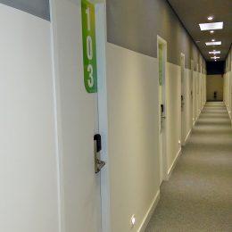 img_2078mr-hostel-72