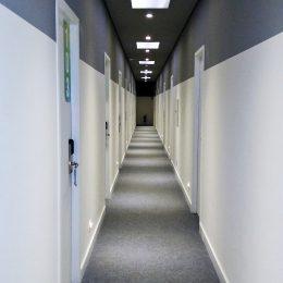 img_2078mr-hostel-73
