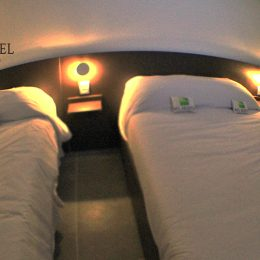 duas-camas