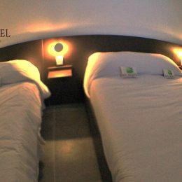 suite-duas-camas